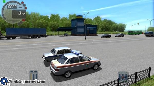 vaz-2110-police-car-2