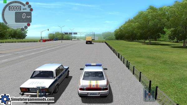 vaz-2110-police-car-3
