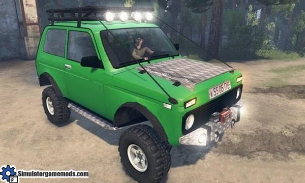 vaz-2121-car-mod