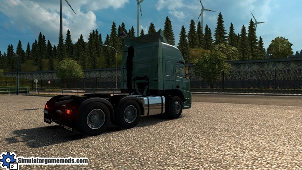 volvo_fm_truck_3