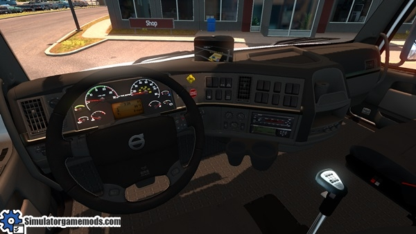 volvo_vnl_670_truck_2