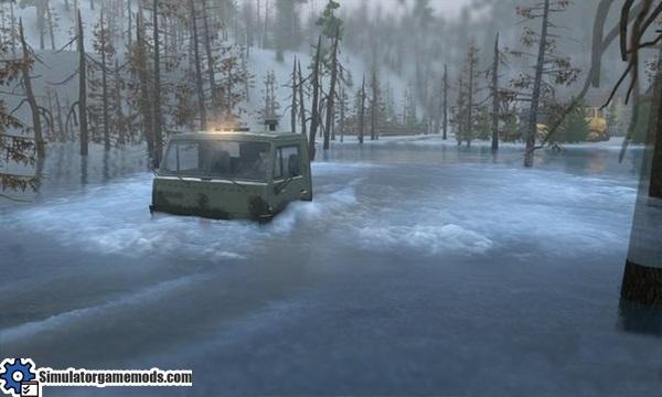 winter-map