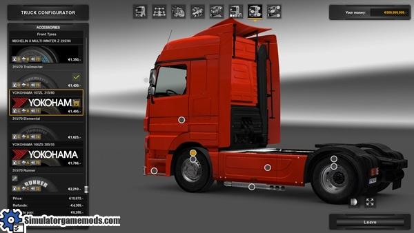 50K-real-wheels