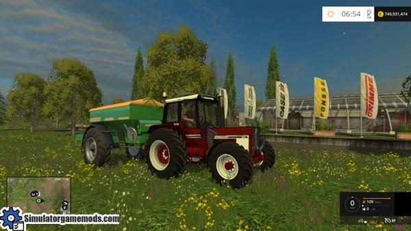 IHC-tractor-2