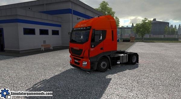 Iveco-hi-way-reworked-truck