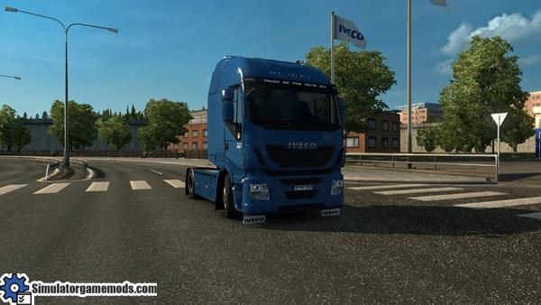 Iveco-hi-way-truck-1