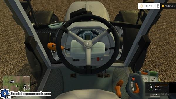 Lamborghini-R3-Evo-85-tractor-2