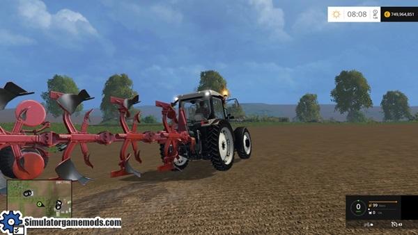 Lamborghini-R3-Evo-85-tractor-3