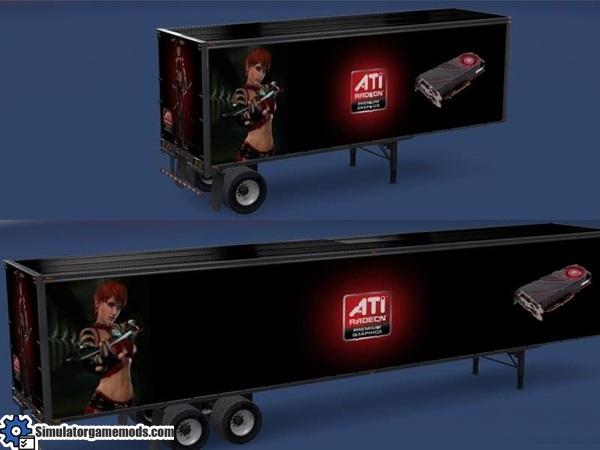 ati-radeon-trailer
