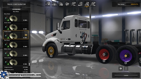 ats_colored-rims-mod