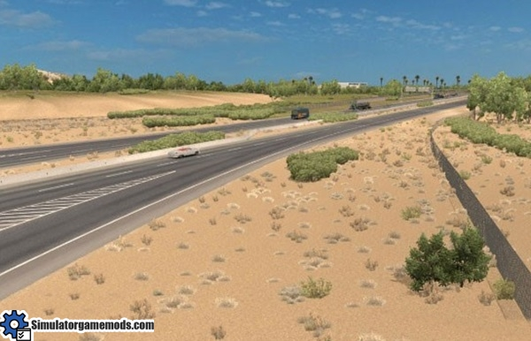 ats_new_desert_texture_mod