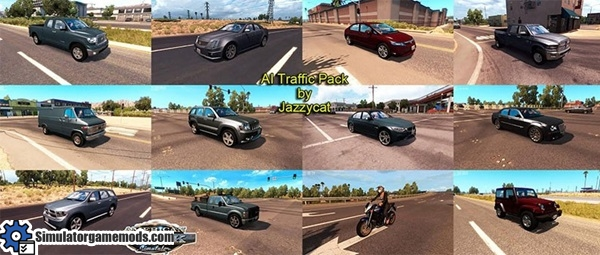 ats_traffic_package