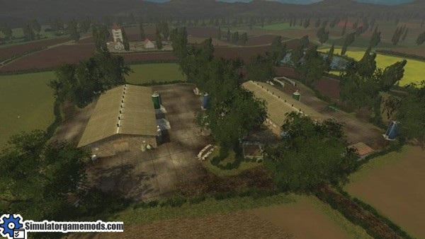 big-farm-map