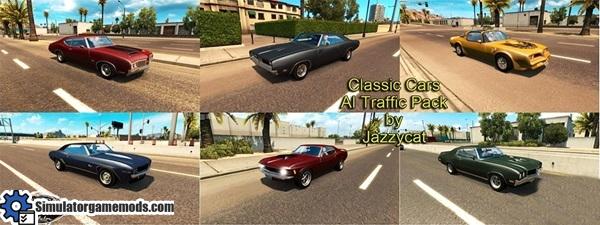 classic-traffic-pack