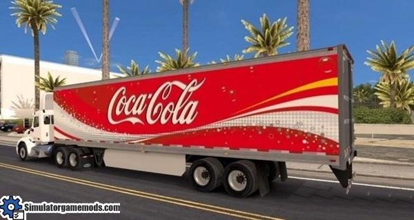 coca-cola-reefer-transport-trailer