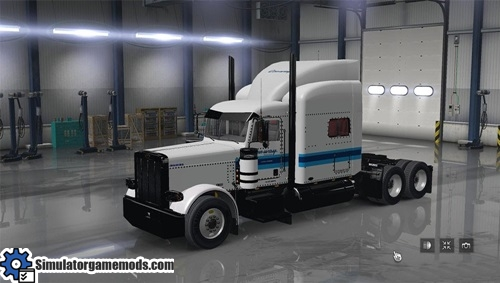 conway-freight-peterbilt-389-skin