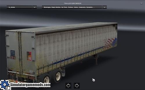 curtain-trailer