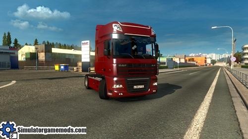 daf-xf-105-truck-1