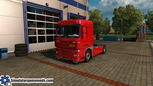daf-xf-95-truck-1