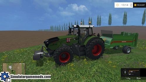 fendt-vario-1000-tractor-1