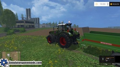 fendt-vario-1000-tractor-3