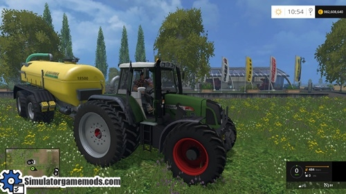 fendt-vario-820-tractor-2
