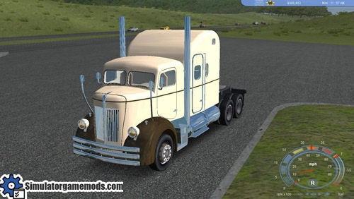 ford-cabover-1