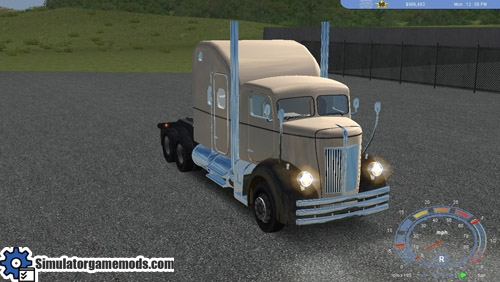 ford-cabover-3