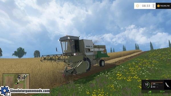 fortschritt-514-harvester-2