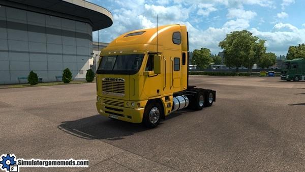 freightliner-argosy-truck-1