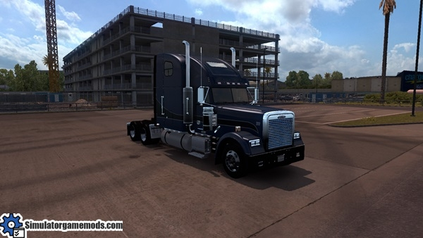 freightliner_classic_xl_truck_1