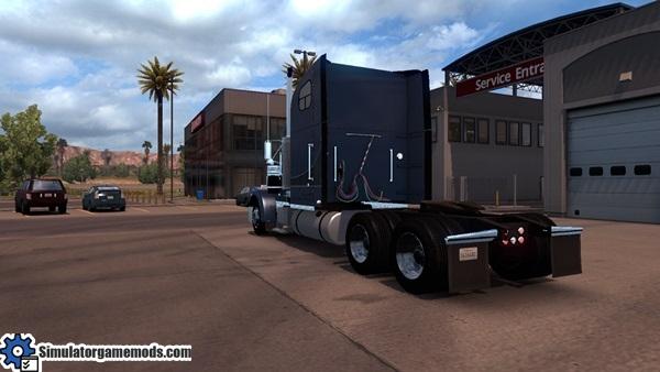 freightliner_classic_xl_truck_3