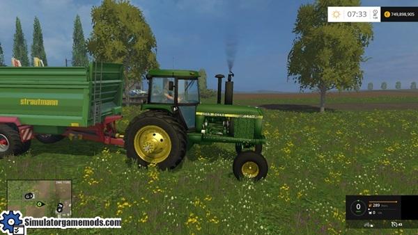 fs15-john-deere-4440-tractor-1