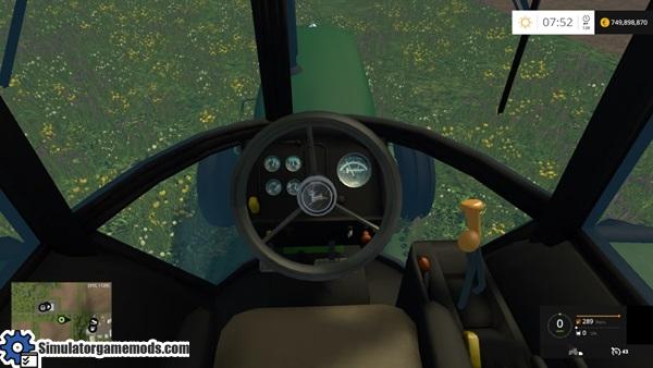 fs15-john-deere-4440-tractor-2