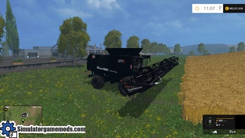 glaener-harvester-1