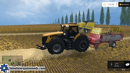 jcb-8310-tractor-1