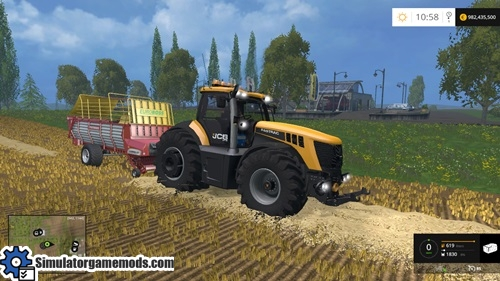 jcb-8310-tractor-2