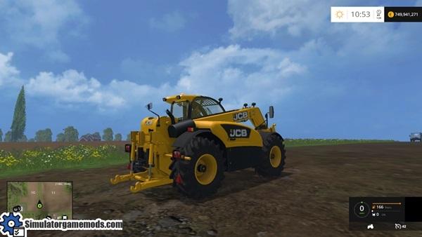 jcb-forklift-excavator-3