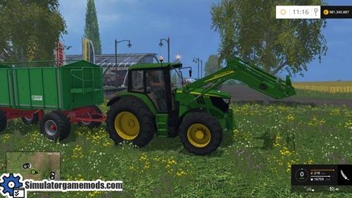 john-deere-6115m-tractor-1