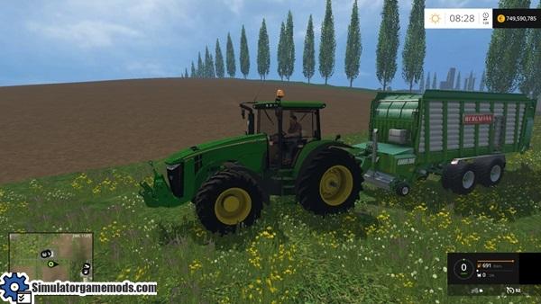 john-deere-8370r-tractor-1