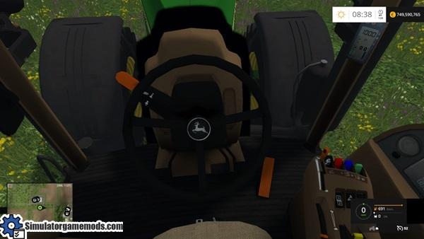 john-deere-8370r-tractor-2