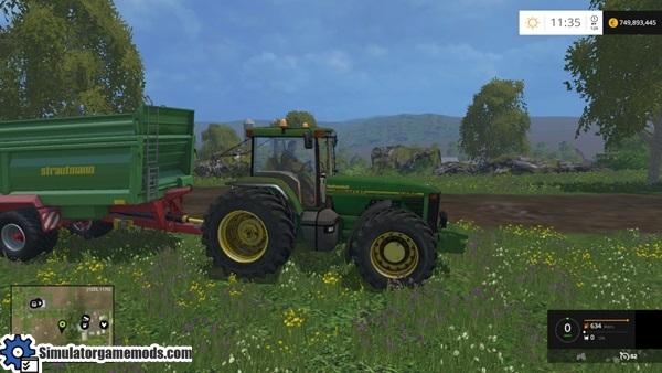 john-deere-8400-american-tractor-3
