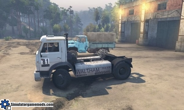 kamaz-5425s-truck