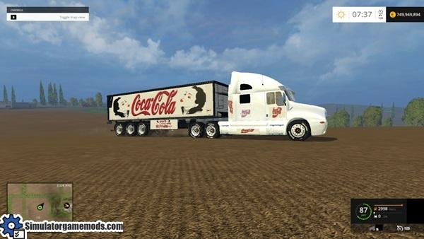 kenworth-coca-cola-truck-1
