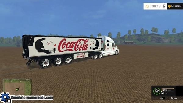 kenworth-coca-cola-truck-3