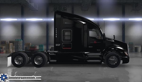 kenworth-t680-stevens-transport-skin