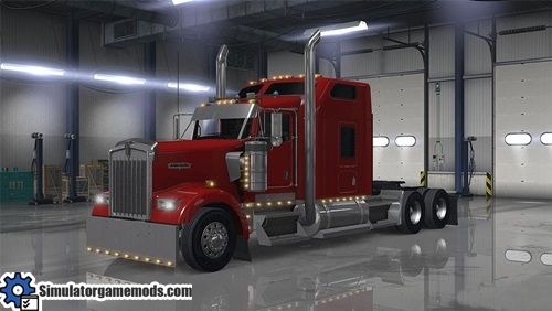 kenworth-w900-accesuary-pack