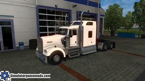 kenworth-w900-truck-1