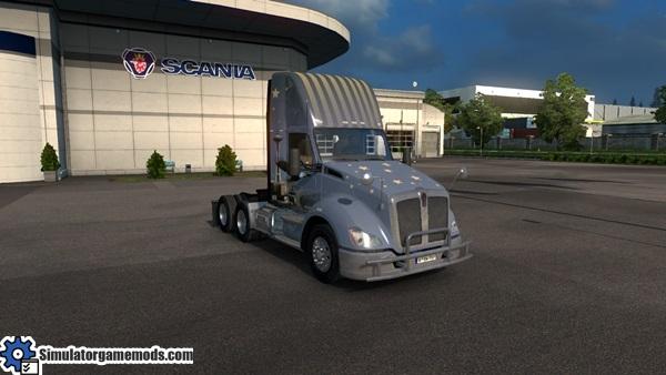 kenworth_t680_truck_1