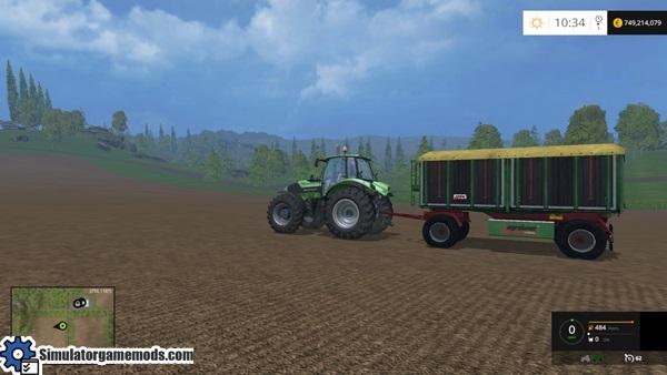 kroger-hkd-302-trailer-2